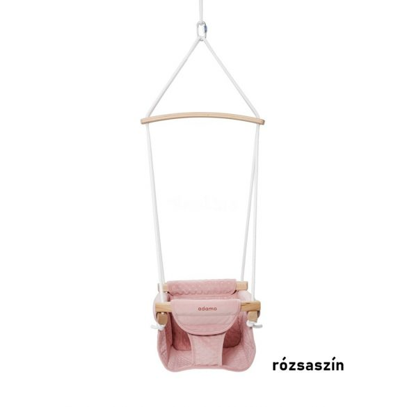 Adamo Junior hinta rózsaszín