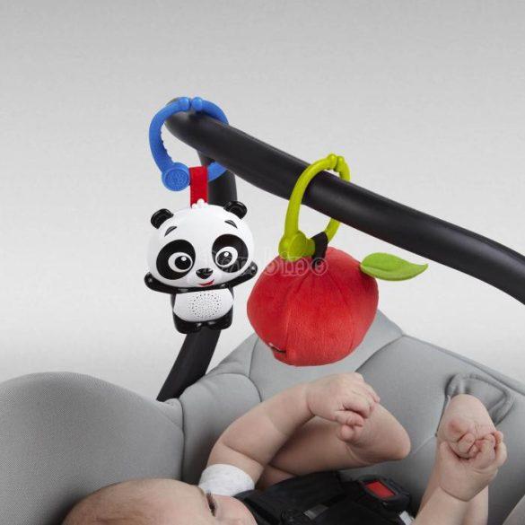 BS Baby Einstein játszószőnyeg