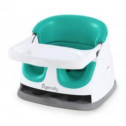 Bright Starts székmagasító etetőszék 22 kg-ig