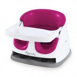 Bright Starts székmagasító etetőszék 22 kg-ig (több színben)