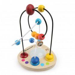 Color Mixer fa játék