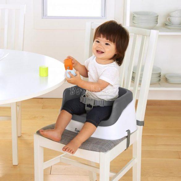BS SmartClean Toddler Booster székmagasító etetőszék