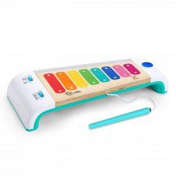 Magic Touch HAPE fa zenélő játék xilofon