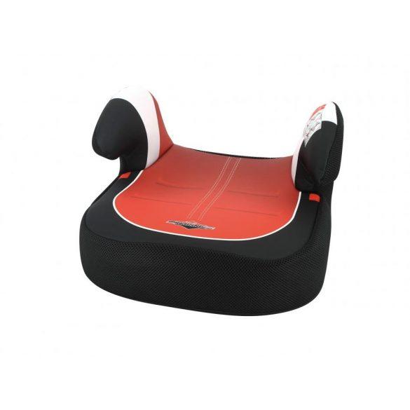 Nania Dream Race ülésmagasító 15-36 kg