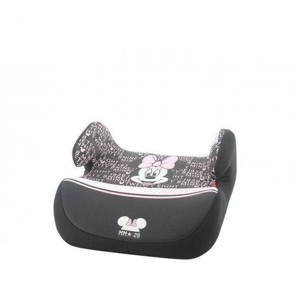 Nania Topo Comfort Minnie ülésmagasító 15-36 kg