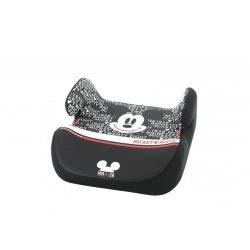 Nania Topo Comfort Mickey ülésmagasító 15-36 kg