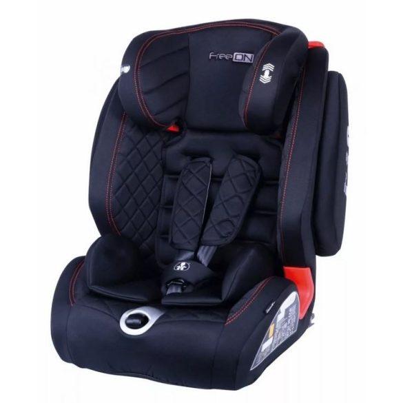 FreeON Future gyerekülés 9-36 kg (több színben)