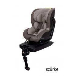 Freeon Aurora Isofix gyerekülés 0-18 kg
