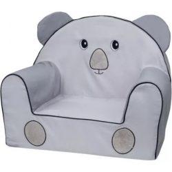Koala babafotel