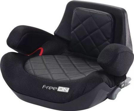 FreeOn Go Isofix ülésmagasító 15-36 kg