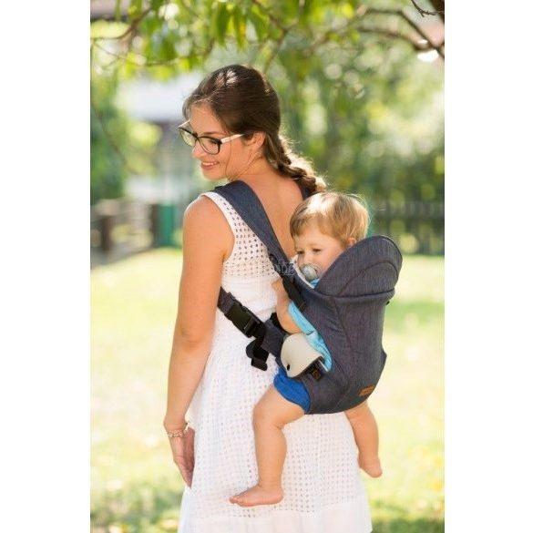 FreeOn Travel Baby 3in1 kenguru