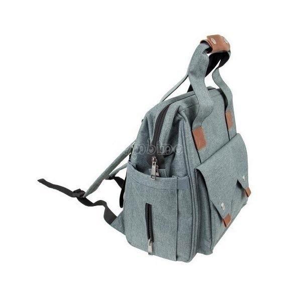FreeOn Elite pelenkázó táska