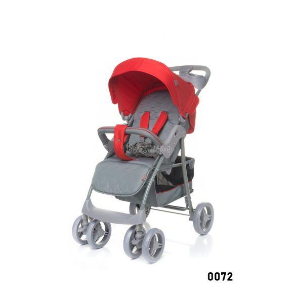 4 Baby Guido XVIII. sport babakocsi