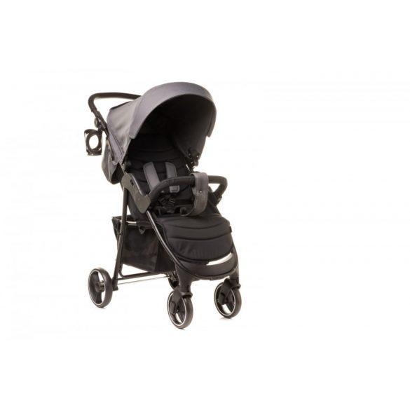 4 Baby Rapid sport babakocsi (több színben)