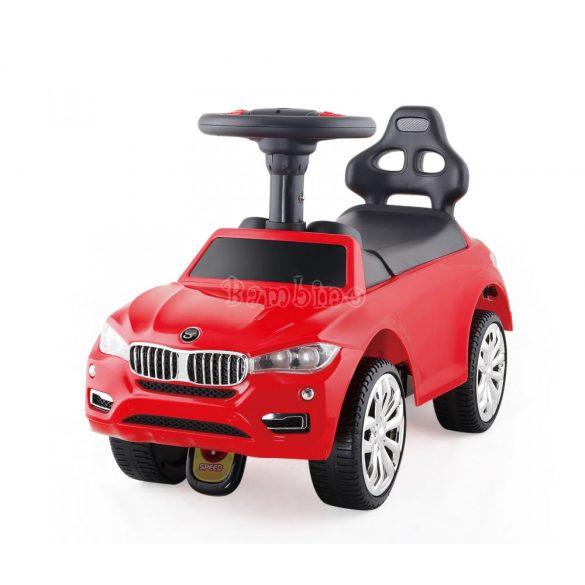 BMW bébitaxi (több színben)
