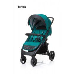 4 Baby Quick sport babakocsi (több színben)