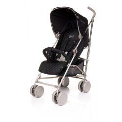 4 Baby Lecaprice sport babakocsi (több színben)