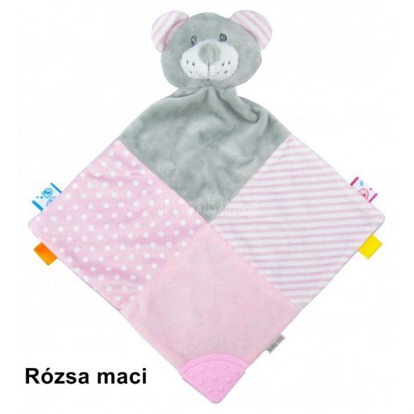 Macis szundikendő alvókendő (több színben)
