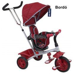 Baby Mix Rapid tricikli (több színben)