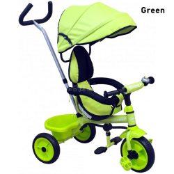 Baby Mix Eco tricikli