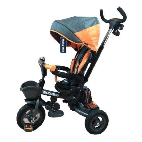 Baby Mix Bobo tricikli