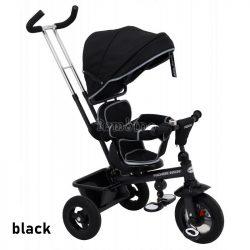 Baby Mix Rider Mix tricikli