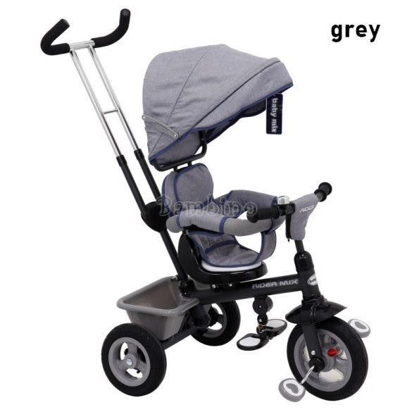 Baby Mix Rider Mix tricikli (több színben)