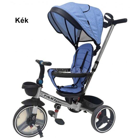 Baby Mix Taxi tricikli (több színben)