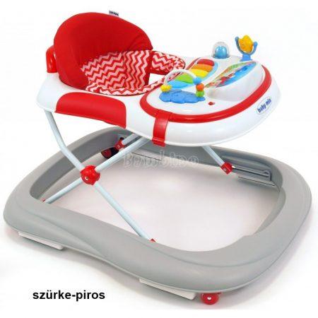 Baby Mix Activity bébikomp
