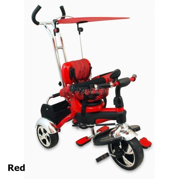 Baby Mix Tricikli