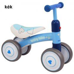 Baby mix Baby bike futóbicikli (több színben)