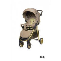 4 Baby Rapid Premium babakocsi (több színben)