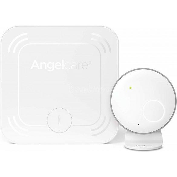 AngelCare vezeték nélküli légzésfigyelő AC027
