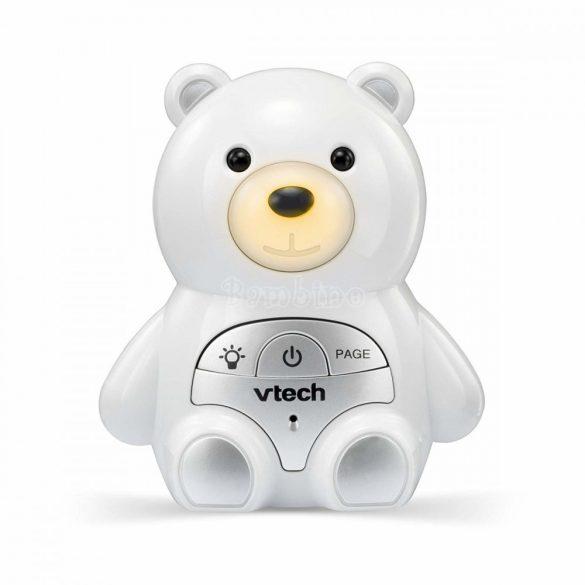 Vtech BM2350 kétirányú bébiőrző rezgő funkcióval