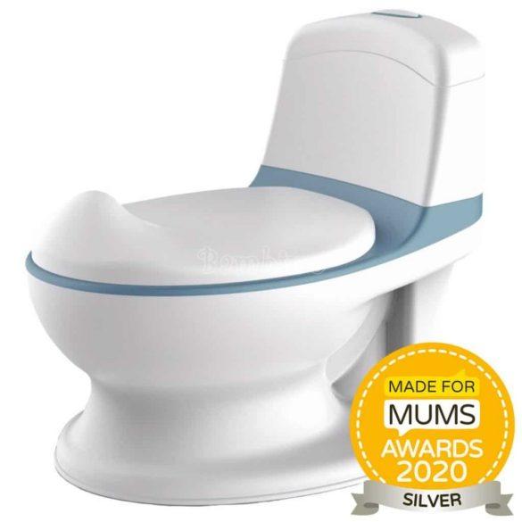 Venture gyerek wc (több színben)