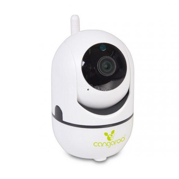 Cangaroo Vision Baby kamera egység