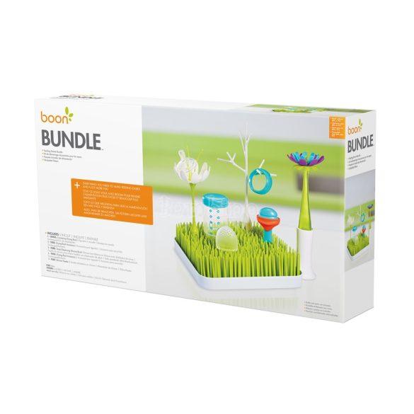 Boon Bundle Feeding konyhai kezdő csomag