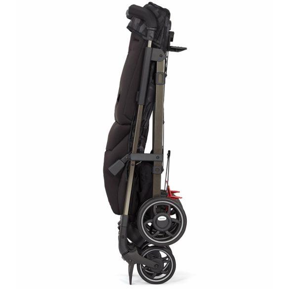 Diono Flexa Black sport babakocsi (több színben)