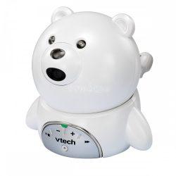Vtech BM4200 kamera