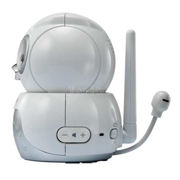 Vtech BM4300 kamera