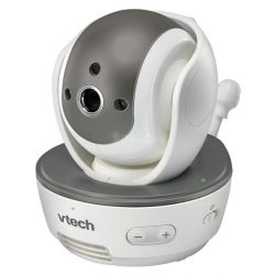 Vtech BM4500 kamera