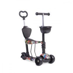 Cangaroo Pixy roller