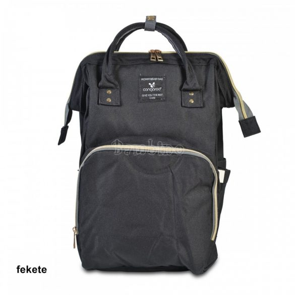 Amelia pelenkázó hátizsák