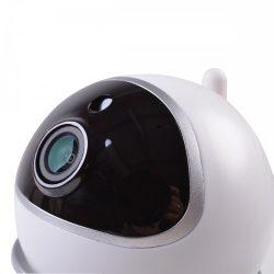 Cangaroo Hype kamerás bébiőrző mobiltelefonhoz