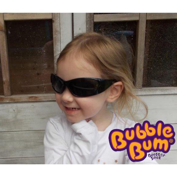 Bubble Bum ülésmagasító napszemüveggel