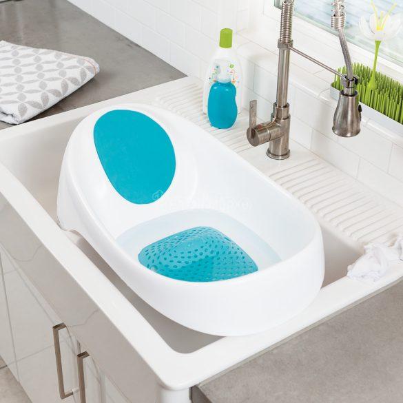 Soak Bathtub kád