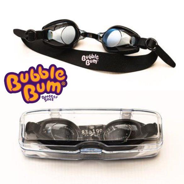 Bubble Bum ülésmagasító úszószemüveggel (több színben)