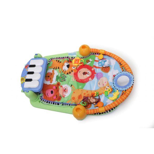 Cangaroo zongorás játszószőnyeg