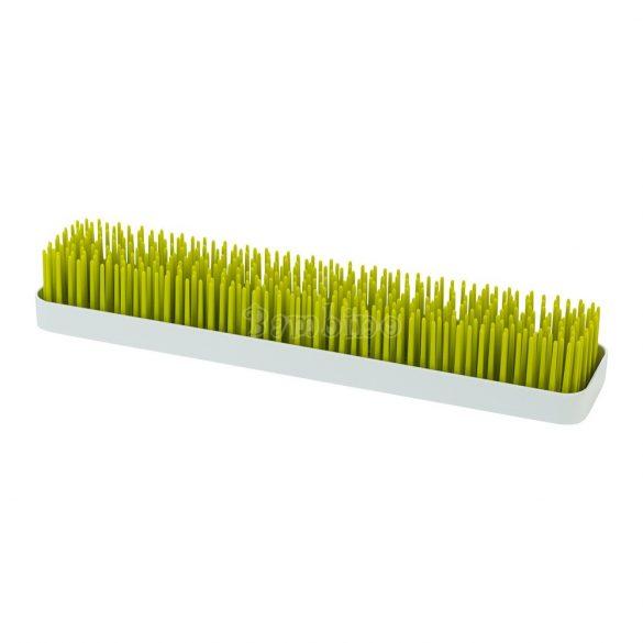 Boon Patch edényszárító fű