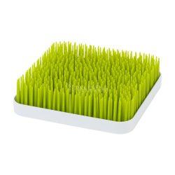 Boon Grass edényszárító fű